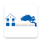 Amsterdam Manor Beach Resort