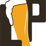Logo for Local Pint
