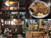 厚道飲食店(新竹店)