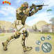 IGI Cover Fire Special Ops 2019 - Androidアプリ