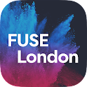 FUSE Connect icon