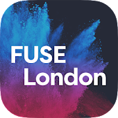 FUSE Connect