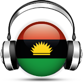 Radio Biafra APP: Radio Biafra London-Biafra News