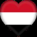 شات اليمن غلاتي icon