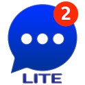 Mini for fb lite icon