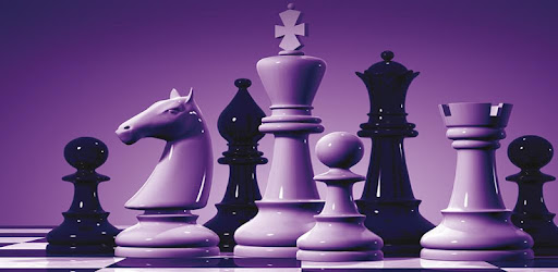 Learn Chess: From Beginner to Club Player - Apps on Google Play
