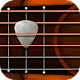 Real Guitar Free - Chords & Guitar Simulator