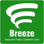 Breeze - Customer Care numbers