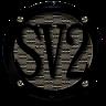 com.cr5315.SV1SpiritVox