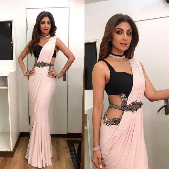 latest-saree-trends-11_image