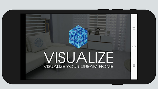 Download Tiles Visualizer For PC Windows and Mac apk screenshot 1