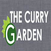 The Curry Garden