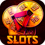 Asian Slots icon