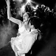 Wedding photographer Deborah Dantzoff (dantzoff). Photo of 21.08.2018