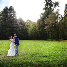 Wedding photographer Anna Kaplita (kaplita). Photo of 06.03.2015