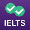 Magoosh IELTS Prep