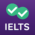 IELTS Exam Preparation, Lessons & Study Guide icon