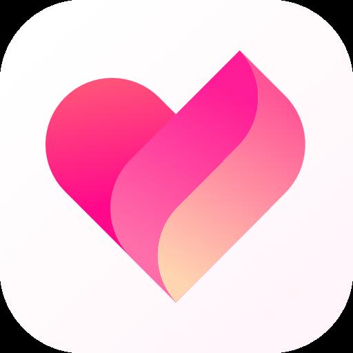 App Insights Missu Live Video Chat Apptopia