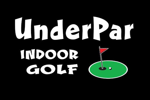 UnderParIndoorGolf.com