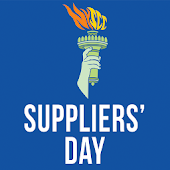 NYSCC SUPPLIERS' DAY 2017