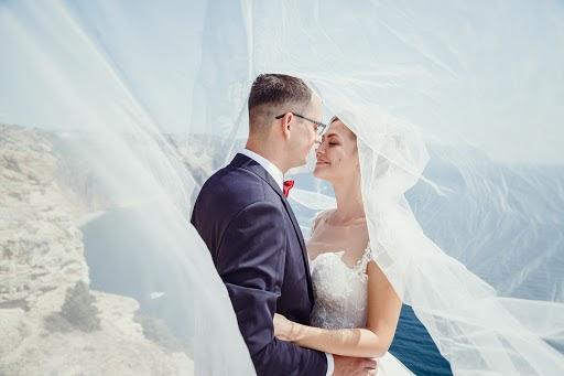 Свадебный фотограф Елена Молчанова (Selenittt). Фотография от 10.09.2018