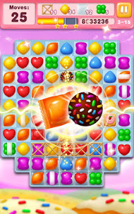 Game Candy Mania APK for Windows Phone
