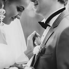 Wedding photographer Violetta Kuzmenko (Violett). Photo of 01.10.2013