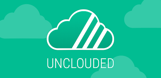 Unclouded - Cloud Manager - Apps on Google Play