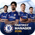 Chelsea FC Fantasy Manager '16 icon