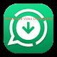 Status and Videos Downloader APK