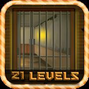 21 Free New Escape Games - Survival Prison