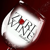 Zuri Wine Tours