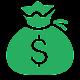 Easy Finance para PC Windows