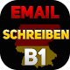 Email schreiben Deutsch B1 for PC-Windows 7,8,10 and Mac