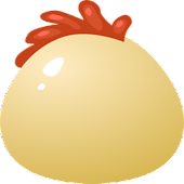 Tải Game Egg Timer