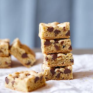 Nestle Chocolate No Bake Cookies Recipes