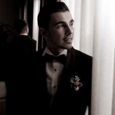 Wedding photographer Recep Arıcı (RecepArici). Photo of 28.11.2018