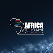 Africa Tech Summit