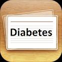 Diabetes Flashcards Plus icon