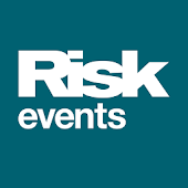 Risk Events