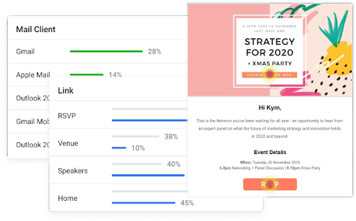 7 Email Marketing Mistakes That Startups Should Avoid