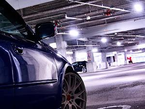 レガシィツーリングワゴン BP5 H18年 GT ワールドリミテッド2005のカスタム事例画像 104さんの2020年07月23日00:09の投稿