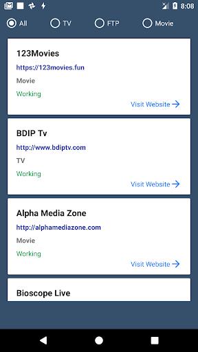 💣 Alpha media zone | Ftp Alpha Mediazone (dev-api chainscript utx