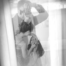 Wedding photographer Donato Sivilla (sivilla). Photo of 03.02.2016
