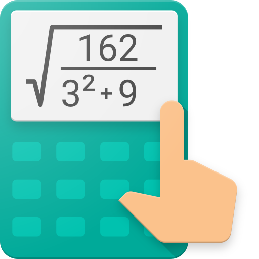 Natural Scientific Calculator file APK for Gaming PC/PS3/PS4 Smart TV