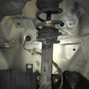 ミラ L250V 平成18年式のぽんこつグレードのカスタム事例画像 ミラちゃん@たか   さんの2018年10月09日19:28の投稿