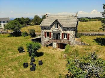 maison à Saint-Hippolyte (12)