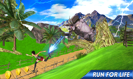 Temple Final Run 3 1.0.1 DreamHackers 7