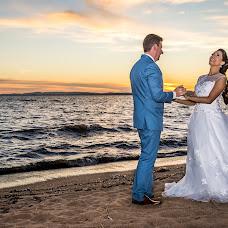 Wedding photographer Eduardo De moraes (eduardodemoraes). Photo of 22.09.2016