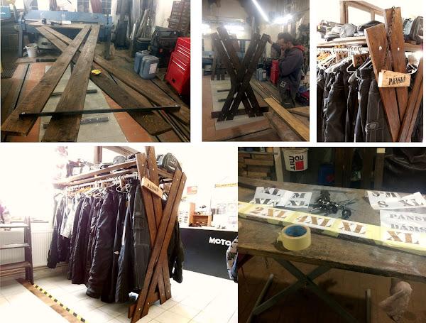 e010e72a06ca Motosekáč ® - největší bazar s motorkářským oblečením v ČR